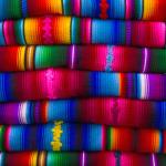 Maya-Decken