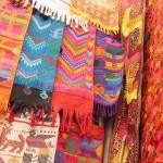 Andere Maya-Webarbeiten
