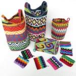 Taschen/Börsen aus Guatemala