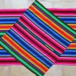 Kleinere Maya-Decken