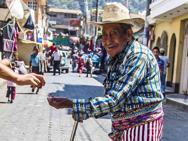 Santiago Lago Atitlan _0016 Kopie